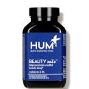 7.HUM Nutrition Beauty zzZz