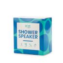 WotNot Creations Bluetooth Shower Speaker