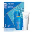 Shiseido Expert Sun Protector SPF50 Set