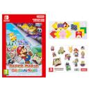 Paper Mario: The Origami King - Digital Download