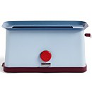 HAY Sowden Toaster - Blue