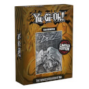 Yu-Gi-Oh! Limited Edition God Card — Winged Dragon Of Ra
