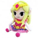 Princess Zelda Plush