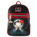 It Mini Backpack (Loungefly)