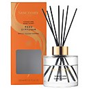 Signature Sanctuary Diffuser 160ml