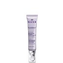 Nuxellence® Youth Revealing and Perfecting Anti-Ageing Total Eye Contour 15ml