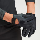 MP Men's Full Coverage Lifting Gloves - Black - S