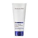 Acne Relief Gentle & Soothing Cleanser