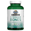 Organic Stronger Bones - 150 Tablets