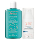 Avène Cleanance Duo