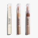 Makeup Revolution Fast Base Concealer (Various Shades)
