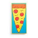 I Heart Revolution Eye Shadow Palette - Tasty Pizza