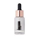 Makeup Obsession Liquid Illuminator - Lust