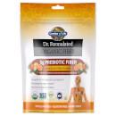 Dr. Formulated Organic Fiber Citrus 223g Powder