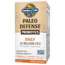 Paleo Probiotica Bescherming voor elke dag