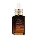 ESTÉE LAUDER – ADVANCED NIGHT REPAIR SYNCHRONIZED MULTI-RECOVERY COMPLEX, 92,95 €