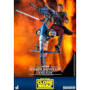 Hot Toys Star Wars Anakin Skywalker (The Clone Wars)