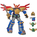 Hasbro Power Rangers - Zeo Megazord Action Figure