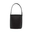 Matt & Nat Women's Azur Vintage Bucket Bag - Black