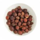 Hawthorn Berry Dried Herb 50g