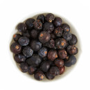 Juniper Berry Dried Herb 50g