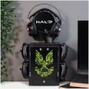 Halo Gaming Locker
