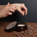 Argan, Almond & Cacao Body Butter 200ml