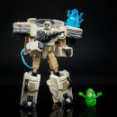 Hasbro Transformers Generations Ecto-1 Action Figure