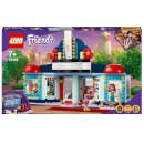 LEGO Friends: Heartlake City: Movie Theater Cinema Set (41448)
