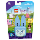 LEGO Friends: Andrea's Bunny Cube Playset (41666)