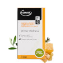 Manuka Honey and Olive Leaf Complex Lozenges 12s