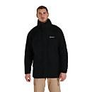 Men's Cornice InterActive Jacket - Black