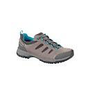 Women's Expeditor Active AQ Shoe - Grey / Blue