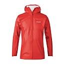 Men's Hyper 100 Jacket - Red