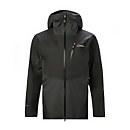 Women's Changtse Waterproof Goretex Jacket - Blue