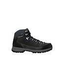 Men's Explorer Trek Gore-tex Boot - Grey