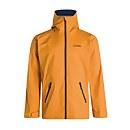 Men's Deluge Pro 2.0 Waterproof Jacket - Yellow