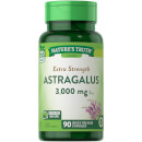 Astragalus 3000mg