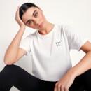 Women's Core T-Shirt - White