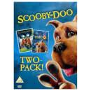 Scooby-Doo 1/2 (DVD Boxset)