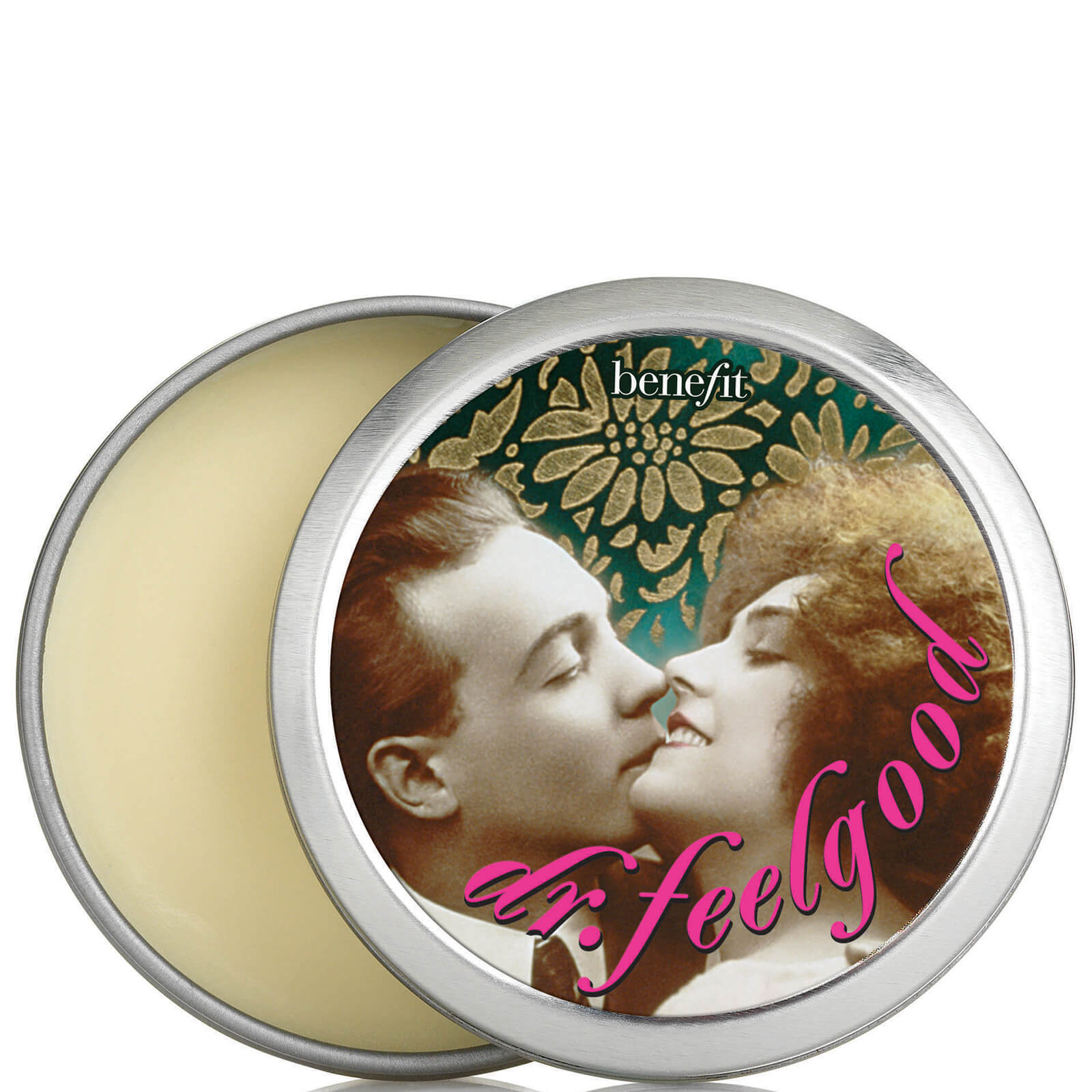 Benefit Dr Feelgood Velvety Complexion