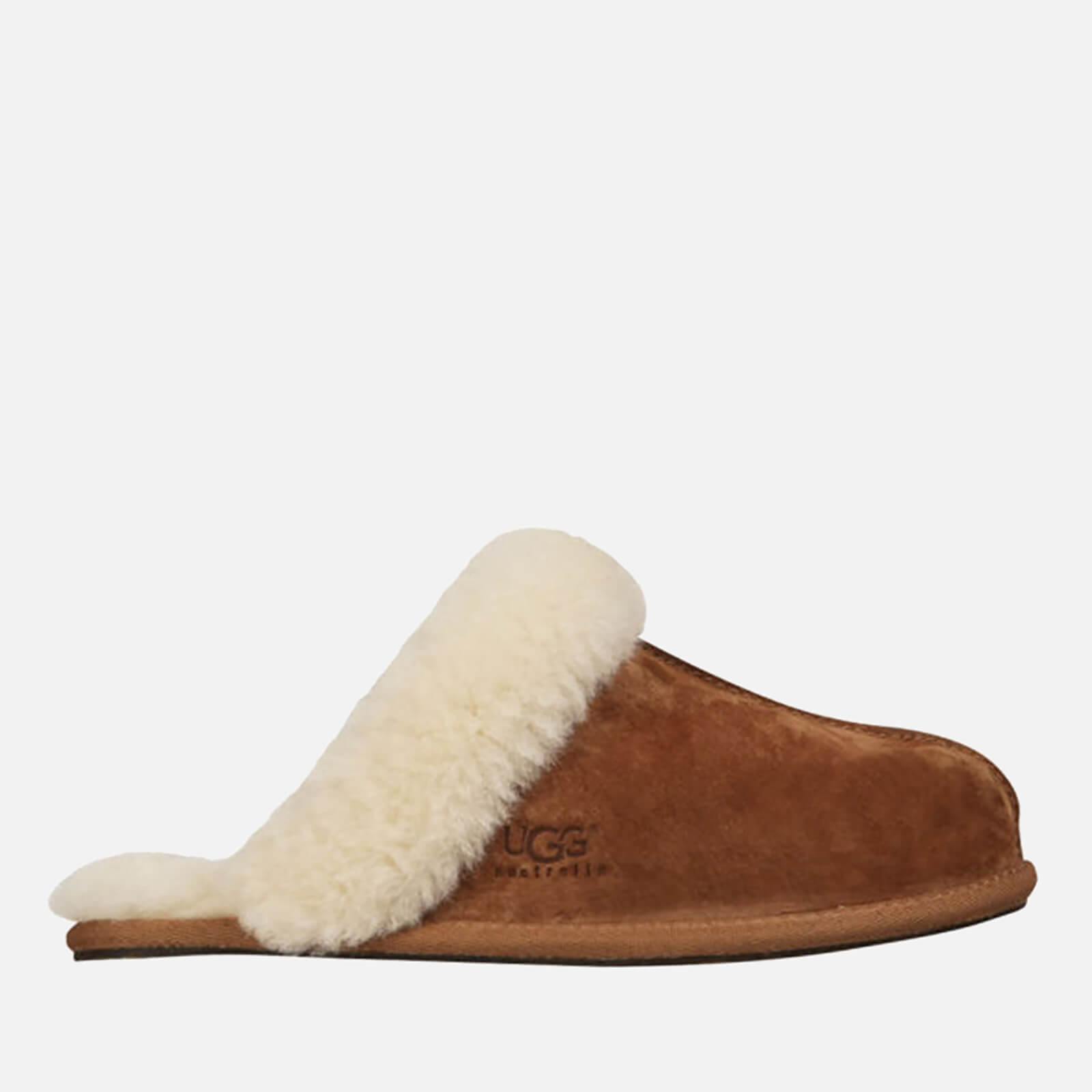 a58a5ec59dc UGG | Women's UGG Boots & Accessories | Online at Coggles