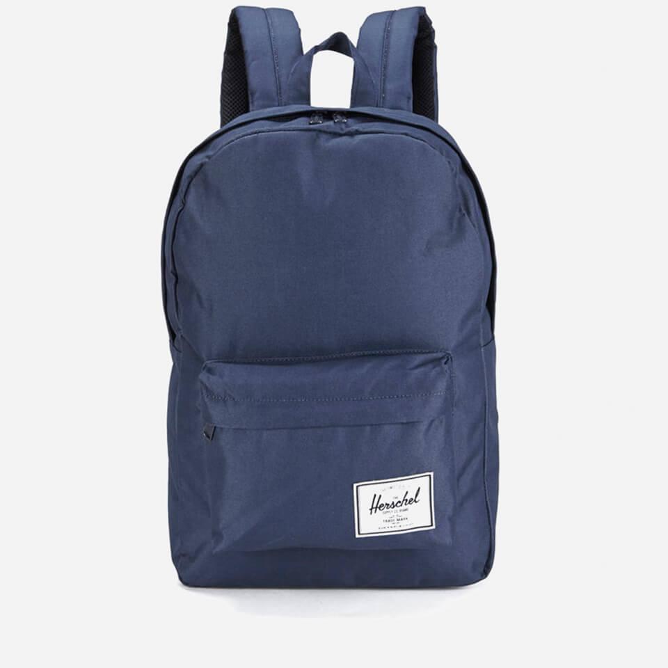 79643f0b294 Herschel Supply Co. Classic Backpack - Navy