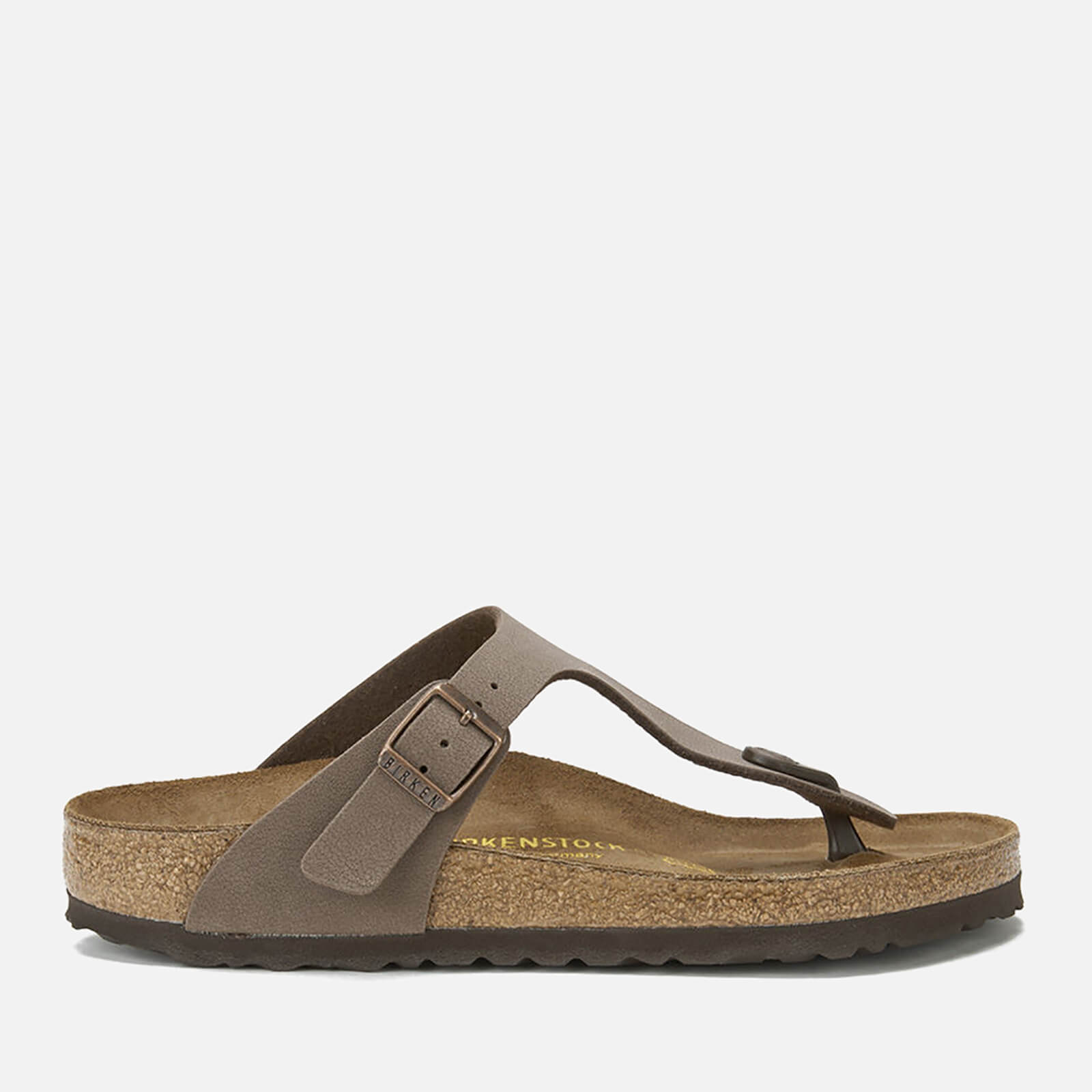 81f91691b6b Birkenstock Buyer s Guide  Everything You Need to Know - Allsole