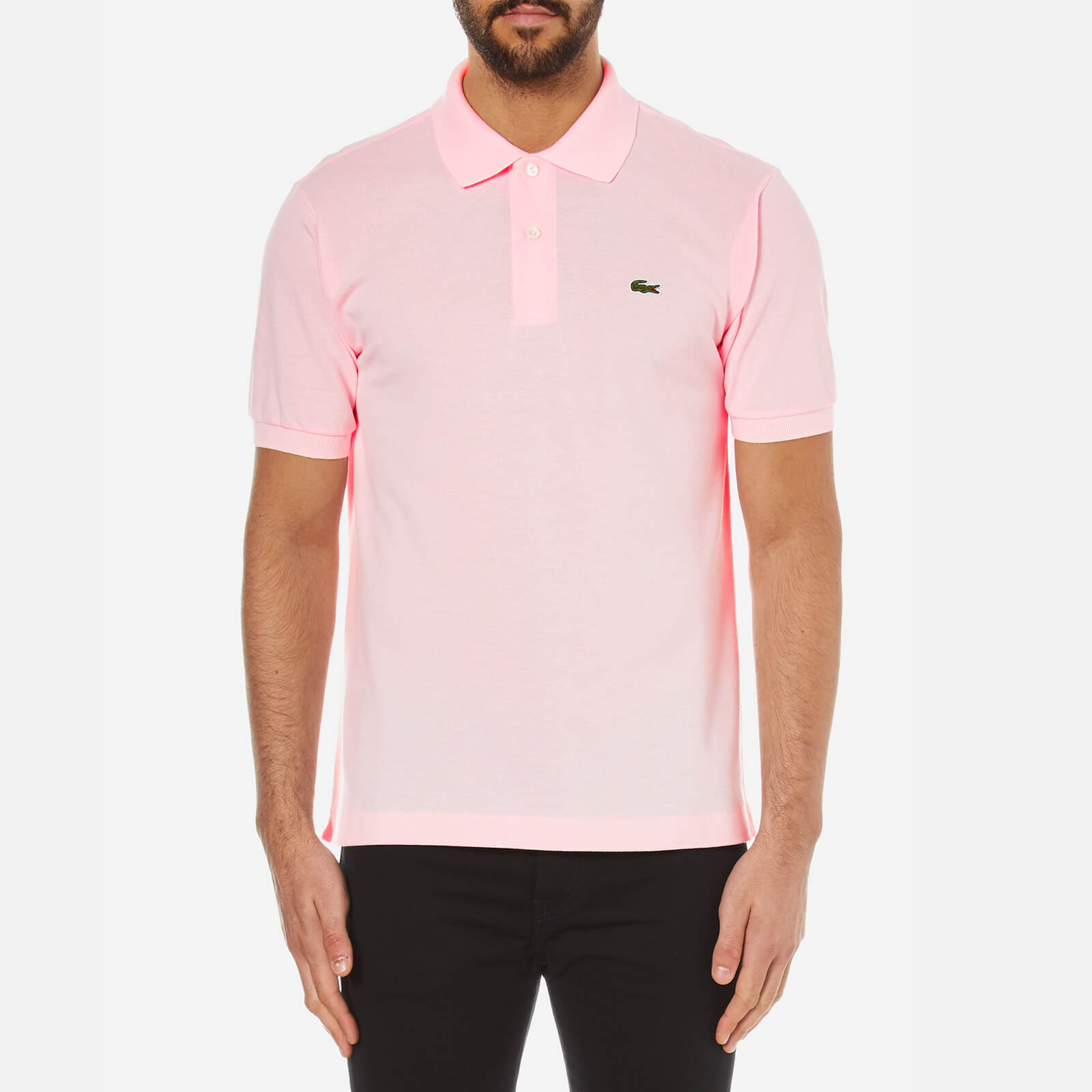 c2897235 Men's Designer Polo Shirts | Menswear | Online at Coggles