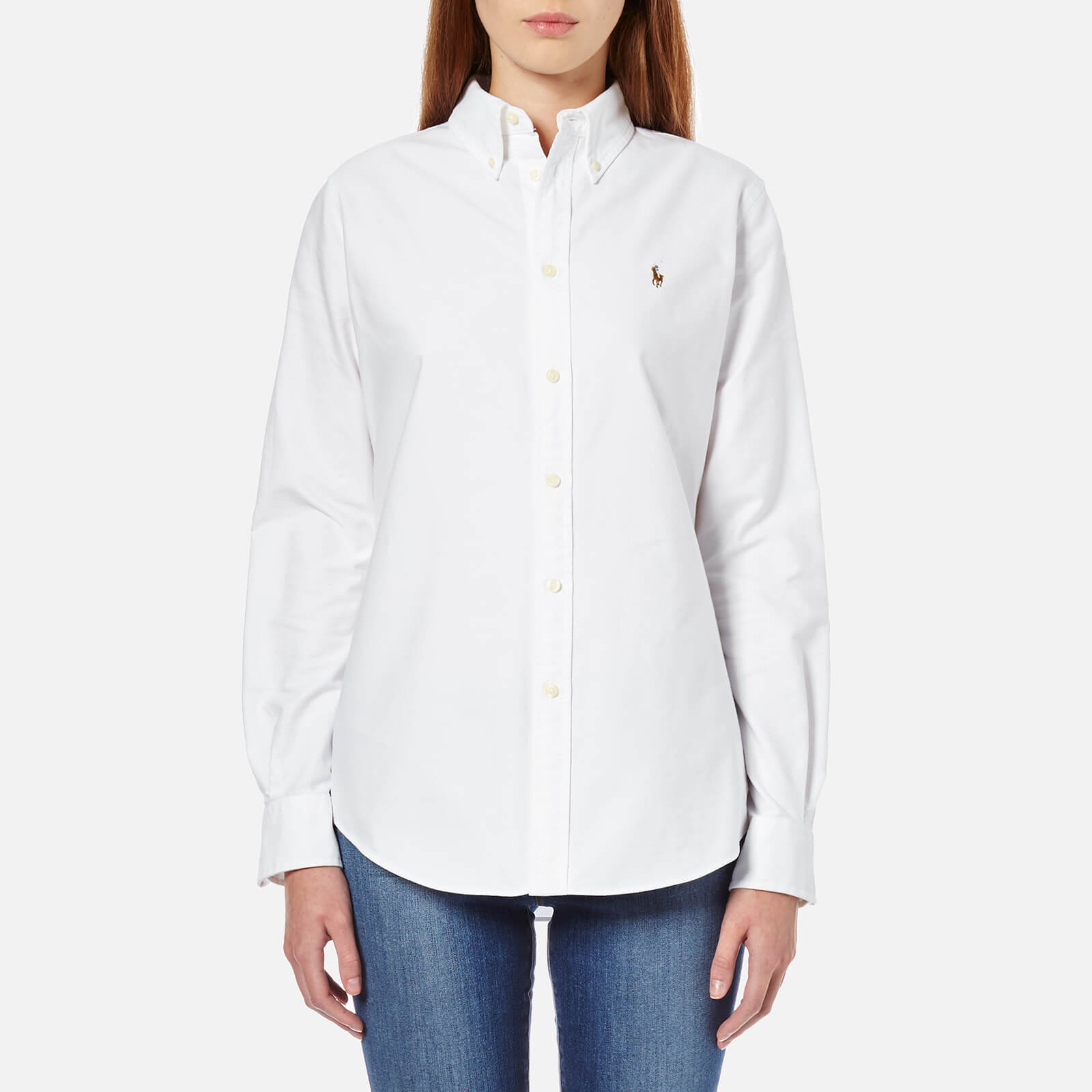 30ec3db36e Polo Ralph Lauren Women's, Polo Shirts, T- Shirts, Sweaters, Hoodies ...