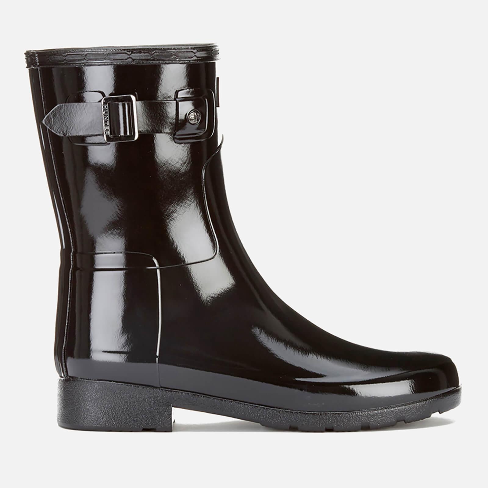 0a6cd28f138 Women's Designer Wellies | Festival-Ready Wellington Boots | AllSole