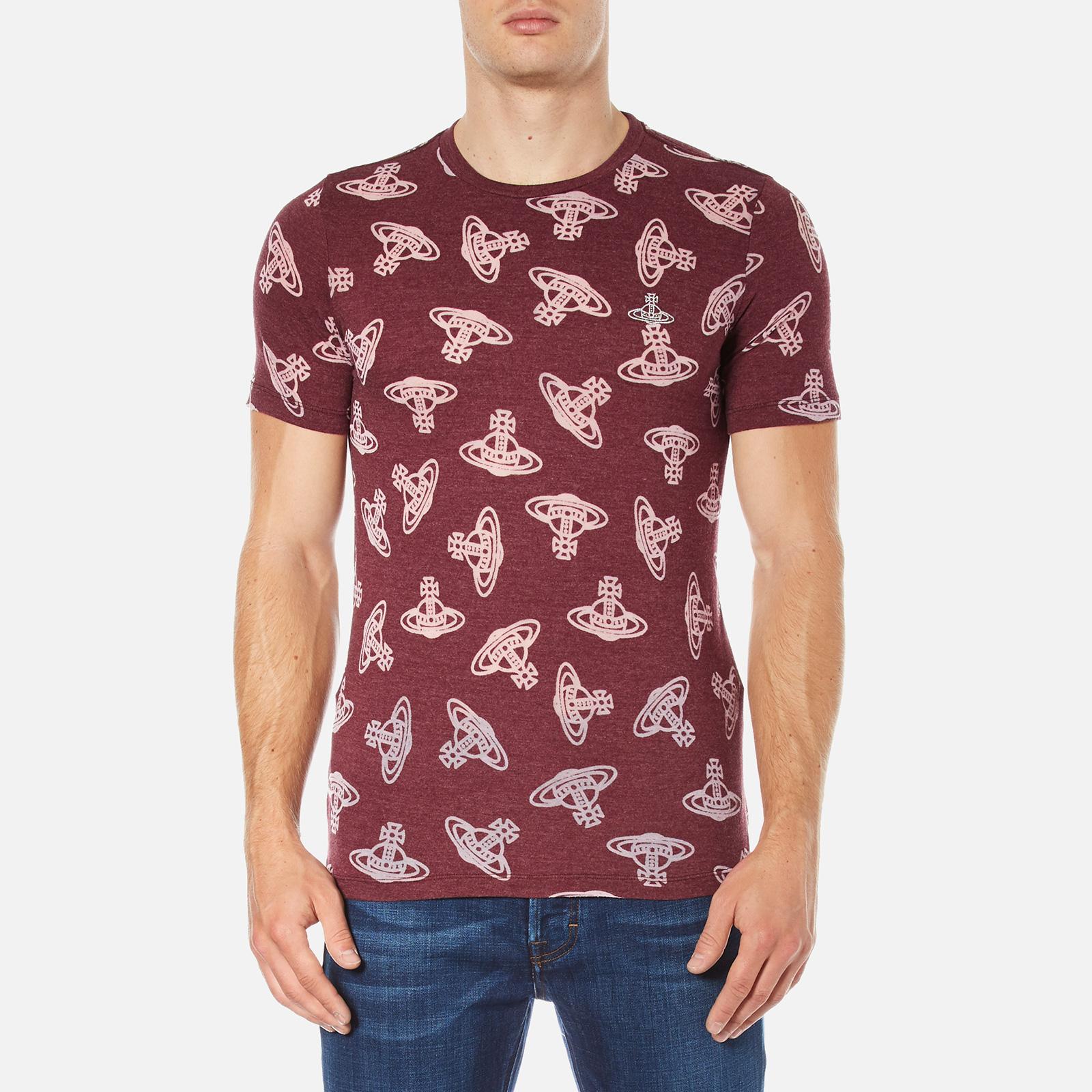 canada goose original t shirt