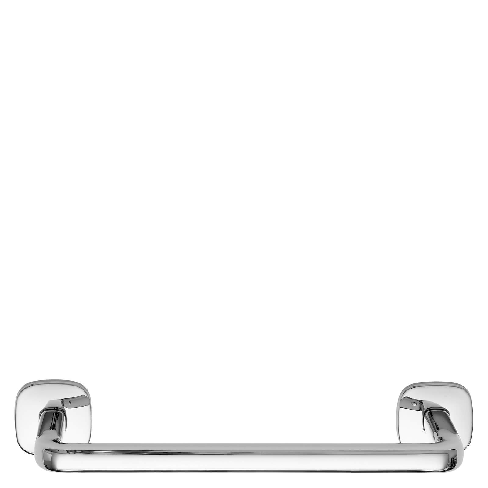 Robert Welch Burford Towel Rail Short - Free UK Delivery over £50