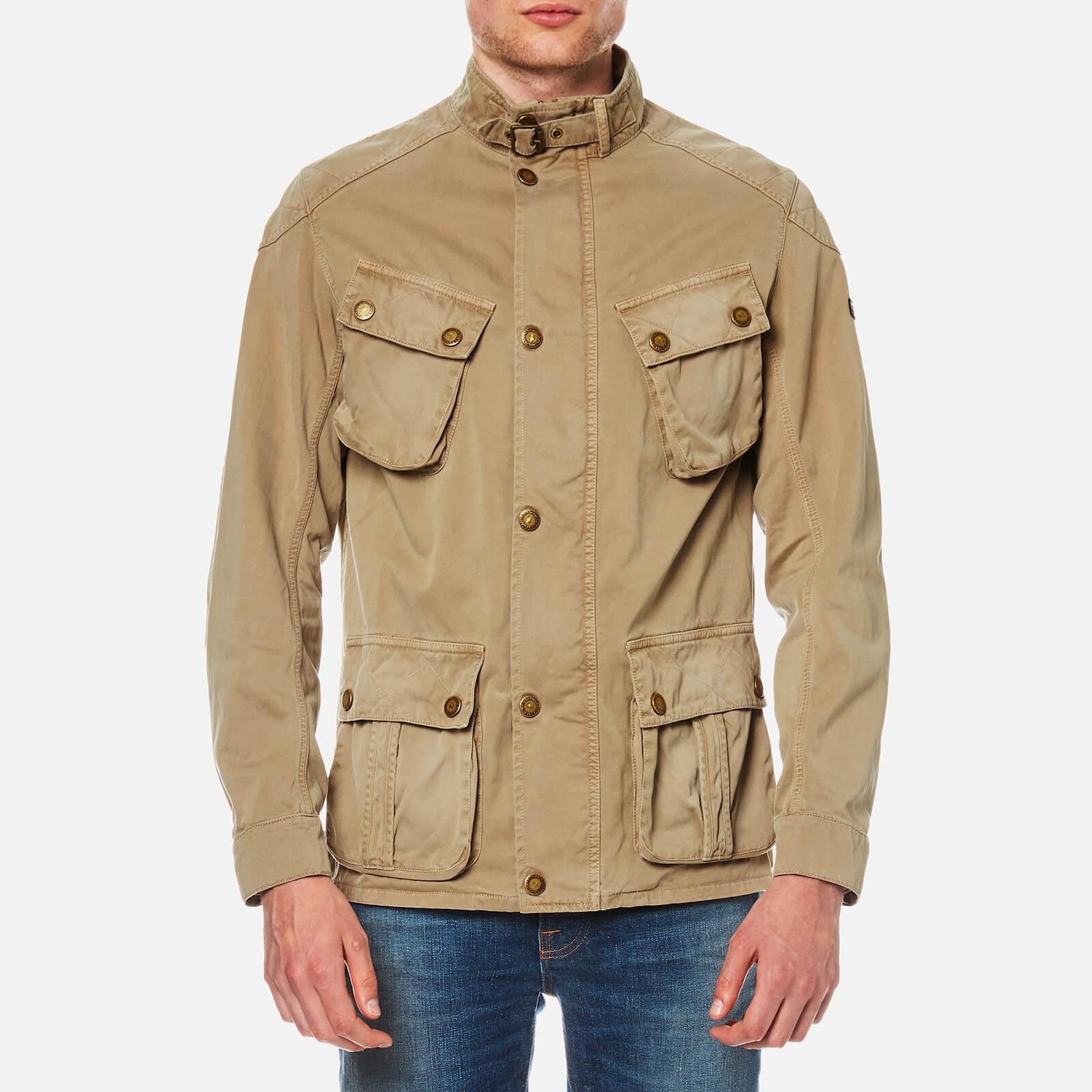 d24c3c5a3b9471 barbour casual jacket mens Orange sale   OFF79% Discounted